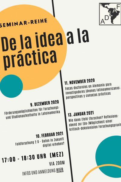 06. Online Seminar Reihe_Flyer-1